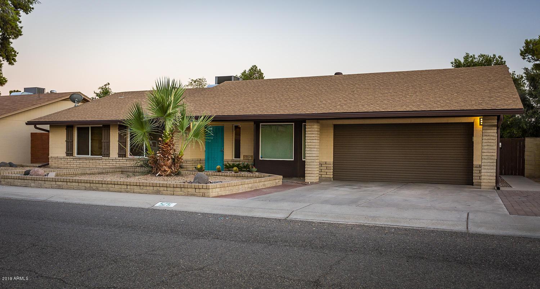 525 E SAINT JOHN Road, Phoenix North in Maricopa County, AZ 85022 Home for Sale