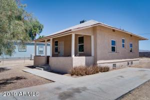 108 6th Avenue E, Buckeye, AZ 85326