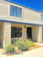 7801 N 44TH Drive, 1093, Glendale, AZ 85301