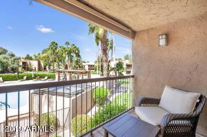 8256 E ARABIAN Trail, 230, Scottsdale, AZ 85258