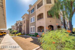 5345 E VAN BUREN Street, 241, Phoenix, AZ 85008