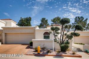 5743 N 25TH Place, Phoenix, AZ 85016