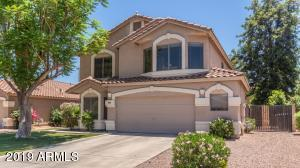 453 W SCOTT Avenue, Gilbert, AZ 85233