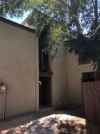 1051 S DOBSON Road, 43, Mesa, AZ 85202