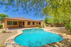 15753 W BERKELEY Road, Goodyear, AZ 85395