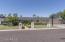4543 E CALLE TUBERIA Street, Phoenix, AZ 85018