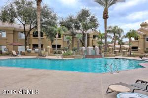 5335 E SHEA Boulevard, 1038, Scottsdale, AZ 85254