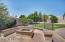 4419 E Indigo Bay Drive, Gilbert, AZ 85234