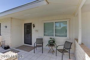 10742 W KELSO Drive, Sun City, AZ 85351