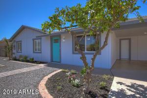 1745 W SURREY Avenue, Phoenix, AZ 85029