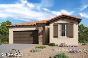 10742 W Sierra Pinta Drive, Sun City, AZ 85373