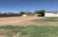 19426 N 15TH Avenue, Phoenix, AZ 85027