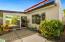 7725 E MEDLOCK Drive, Scottsdale, AZ 85250