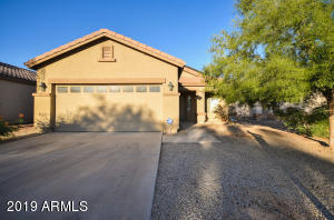 1013 S 6TH Avenue, Avondale, AZ 85323