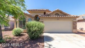 11396 W LOCUST Lane, Avondale, AZ 85323