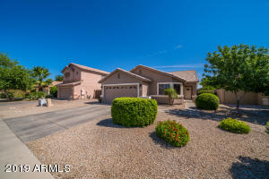 3720 E RED OAK Lane, Gilbert, AZ 85297