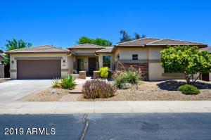 4615 S WHETSTONE Place, Chandler, AZ 85249