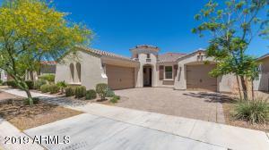 10536 E LINCOLN Avenue, Mesa, AZ 85212