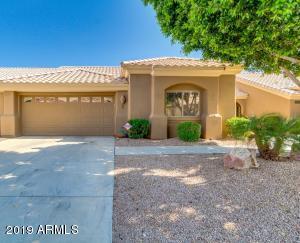 5830 E MCKELLIPS Road, 7, Mesa, AZ 85215