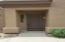 16420 N THOMPSON PEAK Parkway, 2060, Scottsdale, AZ 85260
