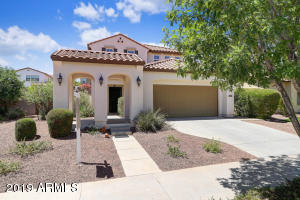 20742 W WHITE ROCK Road, Buckeye, AZ 85396