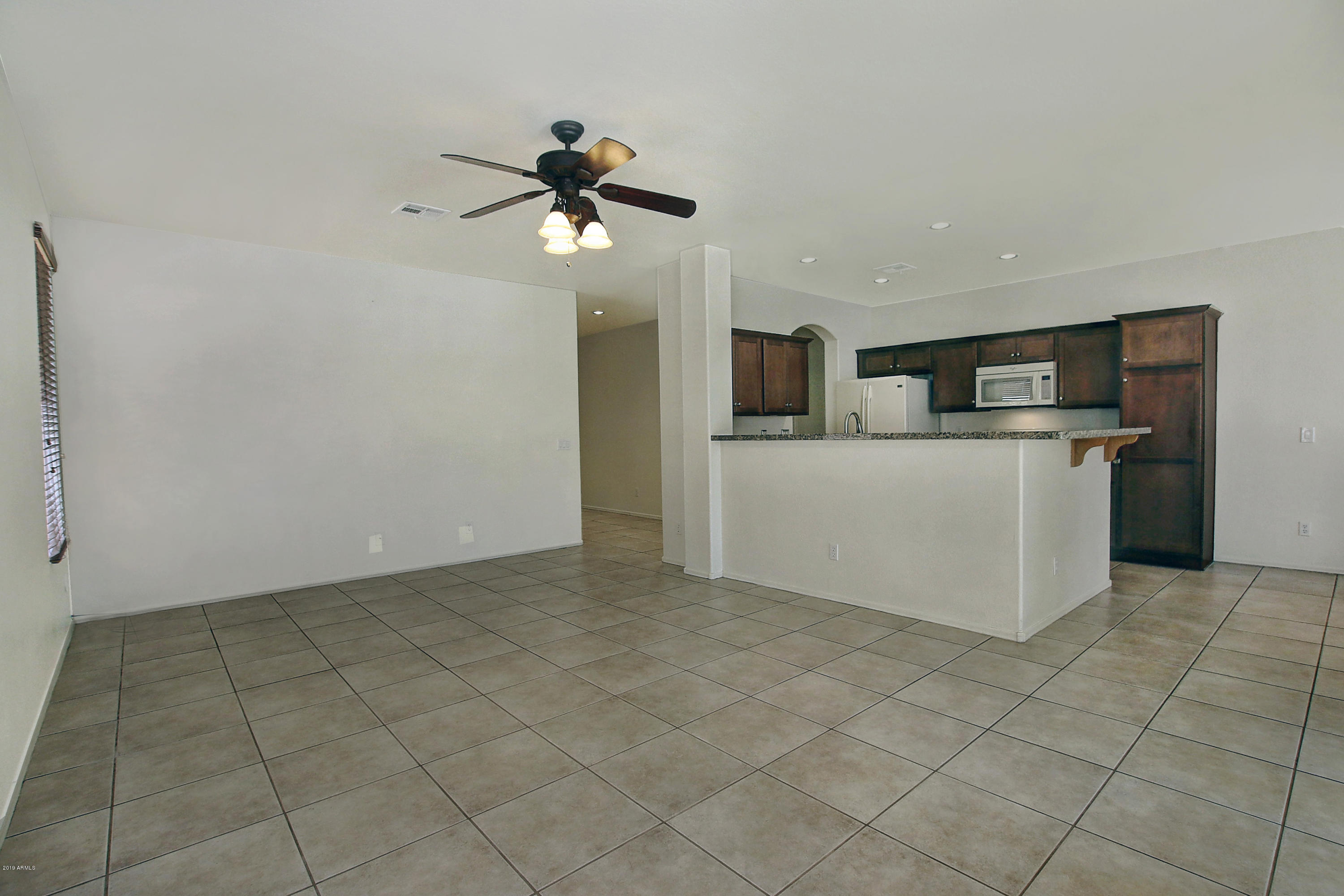 Photo of 1382 W ROADRUNNER Drive, Chandler, AZ 85286