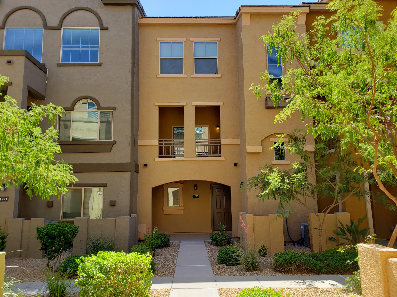Photo of 2150 W ALAMEDA Road #1270, Phoenix, AZ 85085