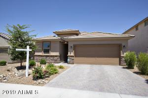 7715 S 37TH Street, Phoenix, AZ 85042