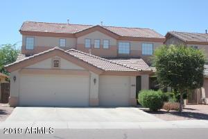 8505 W CHICKASAW Street, Tolleson, AZ 85353