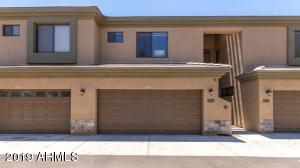 705 W Queen Creek Road, 1219, Chandler, AZ 85248