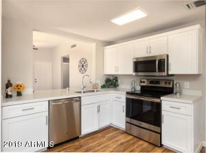 2133 N Villas Lane, Chandler, AZ 85224