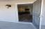11418 N 103RD Avenue, Sun City, AZ 85351