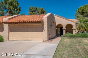 3407 N Pleasant Drive, Chandler, AZ 85225