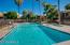 5877 N GRANITE REEF Road, 2263, Scottsdale, AZ 85250