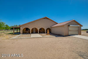 699 W OCOTILLO Road, San Tan Valley, AZ 85140