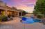 7495 E NESTLING Way, Scottsdale, AZ 85255