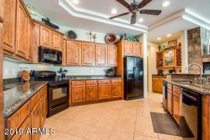 46008 N 34TH Avenue, New River, AZ 85087