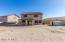 121 S 229TH Drive, Buckeye, AZ 85326