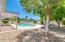 9409 W GARNETTE Drive, Sun City, AZ 85373