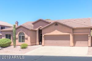 3430 N MOUNTAIN Ridge, 51, Mesa, AZ 85207