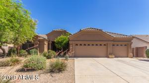4927 E APACHE RAIN Road, Cave Creek, AZ 85331
