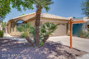 652 N TERRACE Road, Chandler, AZ 85226