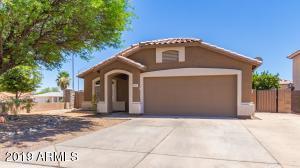 9507 W HATCHER Road, Peoria, AZ 85345