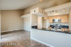 1241 N 48TH Street, 210, Phoenix, AZ 85008