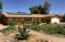 1647 N DAFFODIL Street, Tempe, AZ 85281