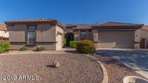 9775 W EL CAMINITO Drive, Peoria, AZ 85345