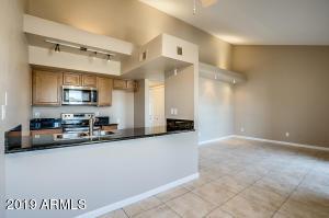 1241 N 48TH Street, 215, Phoenix, AZ 85008