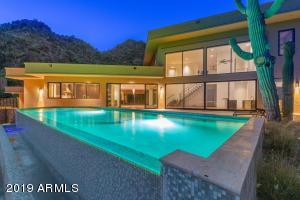4010 E CANYON Court, Paradise Valley, AZ 85253