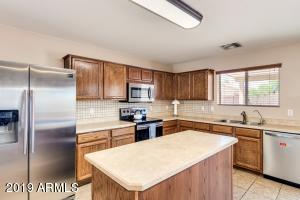 25832 W NORTH STAR Place, Buckeye, AZ 85326