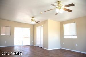 2141 E CODY Street, Apache Junction, AZ 85119